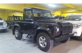 Brand New Land Rover Defender for sale in Cebu City