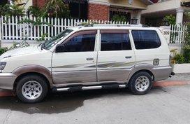 1999 Toyota Revo for sale in Las Pinas