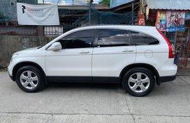 2009 Honda Cr-V for sale in Caloocan