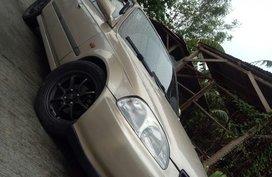 1996 Honda Civic for sale in Biñan