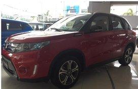 Brand New Suzuki Vitara 2019 Automatic Gasoline for sale