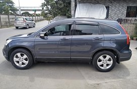 Sell Used 2008 Honda Cr-V at 86000 km in Cavite