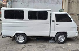 1994 Mitsubishi L300 for sale in Cabanatuan