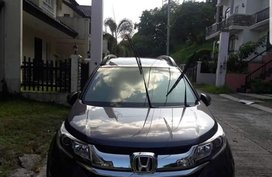 2nd Hand Honda BR-V for sale in Makati