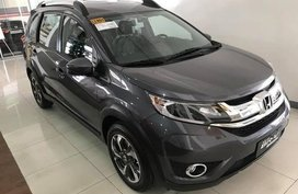 2020 Honda BR-V for sale in Cainta