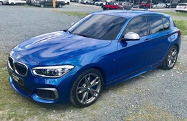 2016 Bmw 135i for sale in Pasig