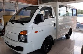 Brand New Hyundai H-100 for sale in Pasay
