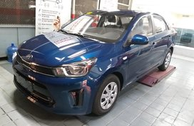 2019 Kia Soluto for sale in Makati