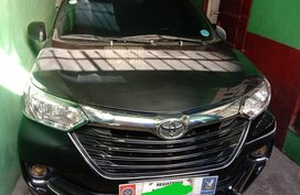 Used Toyota Avanza 2016 for sale in Caloocan