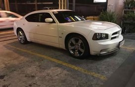 2010 Dodge Charger for sale in Parañaque