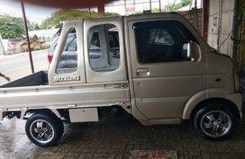 Used Suzuki Multi-Cab for sale in Liloan