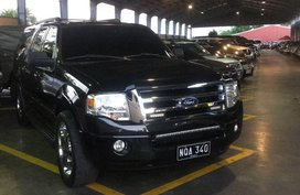 2010 Ford Expedition for sale in Pasig
