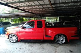 2000 Ford F-150 for sale in Quezon City