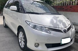 2013 Toyota Previa for sale in Pasay