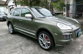 2009 Porsche Cayenne for sale in Angeles