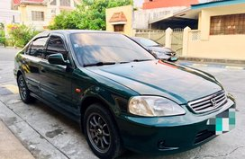2001 Honda Civic for sale in Bacoor