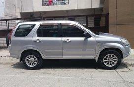 2003 Honda Cr-V for sale in Manila