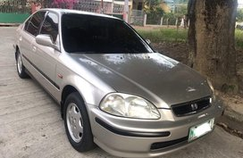 1998 Honda Civic for sale in Marikina