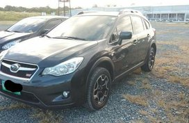 2013 Subaru Xv for sale in Santa Rosa