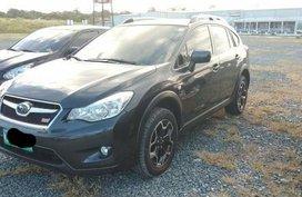 2013 Subaru Xv for sale in Santa Rosa
