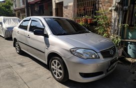 2006 Toyota Vios for sale in Cavite