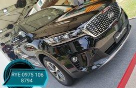 Selling Brand New Kia Sorento 2019 in Pasay