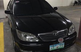 2005 Toyota Camry for sale in San Juan