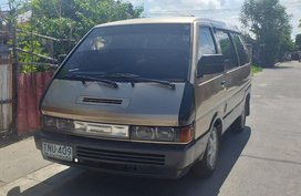 1994 Nissan Vanette for sale in Cavite