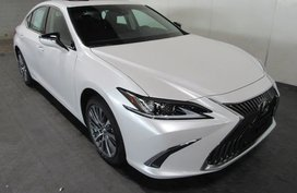 Brand New Lexus Es 350 2019 for sale in Marikina
