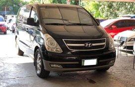 2010 Hyundai Grand Starex for sale in Makati