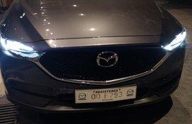 2019 Mazda Cx-5 for sale in Pasay