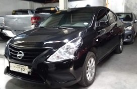 2018 Nissan Almera for sale in Pasig