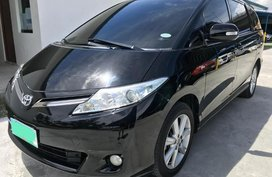 2010 Toyota Previa for sale in Parañaque