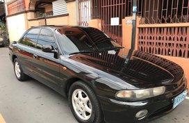 Mitsubishi Galant 1996 for sale in Marikina