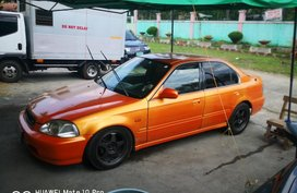 1997 Honda Civic for sale in Cabanatuan