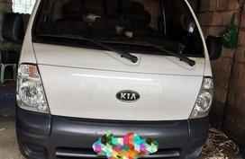 2011 Kia K2700 for sale in Baguio