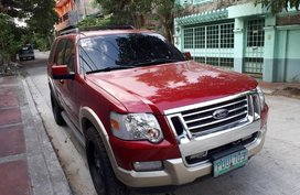 2011 Ford Explorer at 60000 km for sale