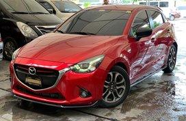 2016 Mazda 2 for sale in Makati