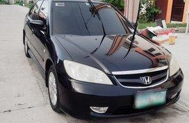 2005 Honda Civic for sale in Dasmariñas