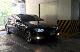 2007 Bmw 320I for sale in Makati