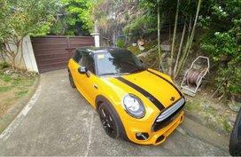 2015 Mini Cooper for sale in Pasig