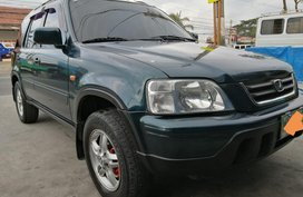 1999 Honda Cr-V for sale in Mabalacat