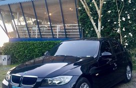 2005 Bmw 320I for sale in Cavite
