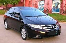 2012 Honda Civic for sale in Kawit