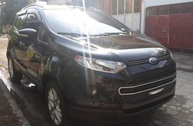 Ford Ecosport 2016 for sale in Malolos