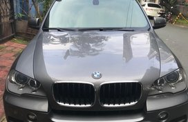 2013 Bmw X5 for sale in Makati