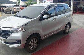 2019 Toyota Avanza for sale in Manila