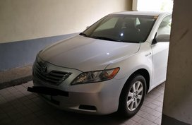 2007 Toyota Camry for sale in Pasig