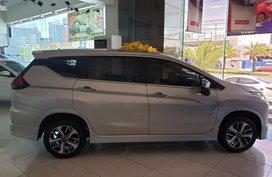 Sell Brand New 2019 Mitsubishi Xpander in Metro Manila