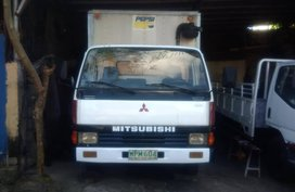 Used Mitsubishi CanterA 2000 for sale in Rizal